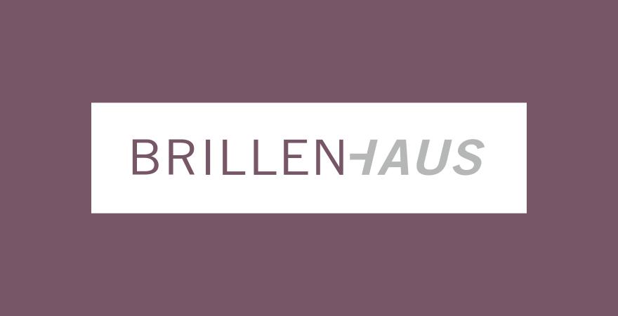 Brillenhaus_Portfolio_01
