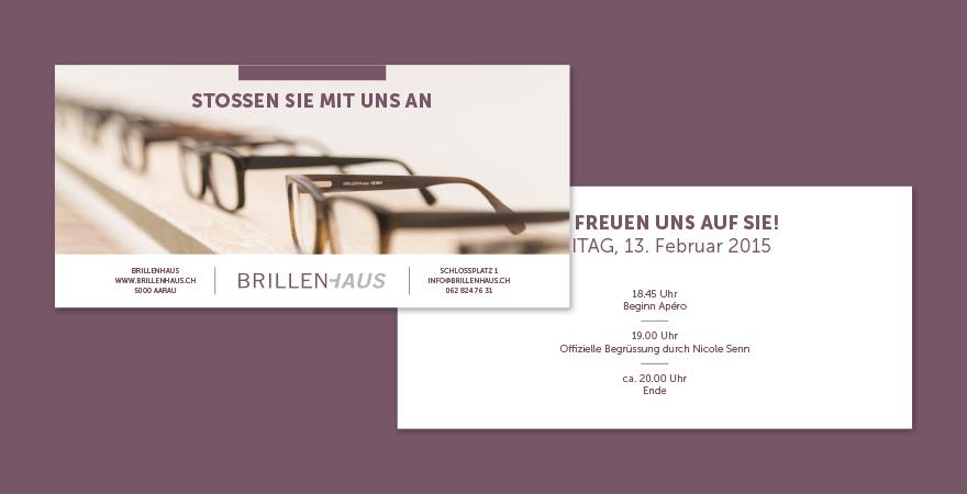 Brillenhaus_Portfolio_04