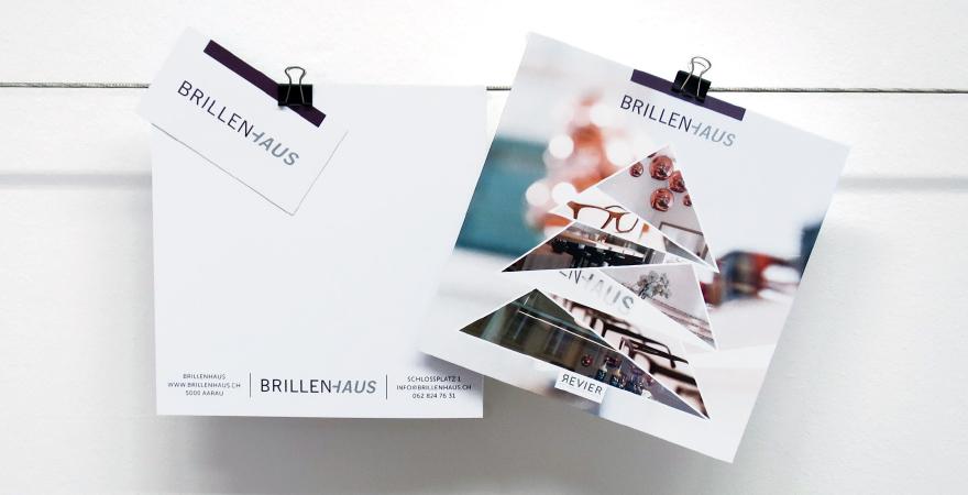 Brillenhaus_Portfolio_05