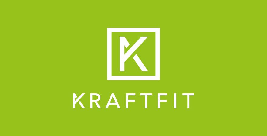 Kraftfit_Portfolio_01